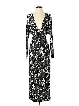 Norma Kamali Casual Dress Size XS