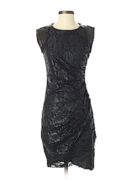 Sea New York Cocktail Dress Size 2