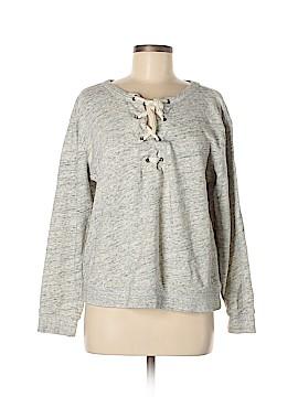 H&M L.O.G.G. Sweatshirt Size M