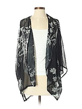 Karen Kane Kimono Size XS