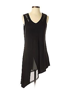Neiman Marcus Sleeveless Top Size S