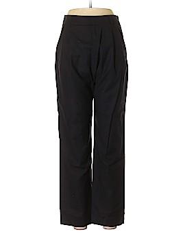 Gerard Darel Wool Pants Size 2 (34)