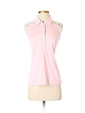 Nike Golf Active T-Shirt Size 4