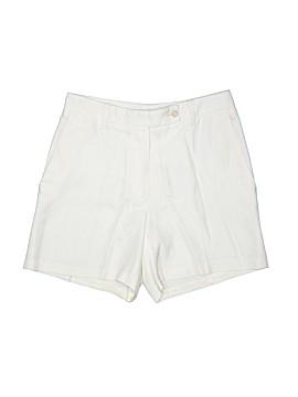 Prada Dressy Shorts Size 38 (IT)