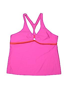 Speedo Swimsuit Top Size XL