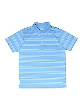 Nike Golf Short Sleeve Polo Size S (Kids)