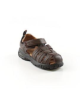 Stride Rite Sandals Size 8