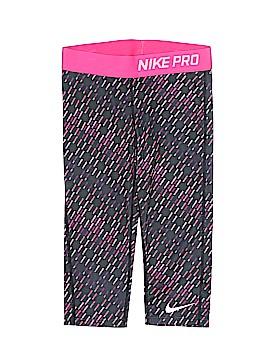 Nike Active Pants Size S (Kids)