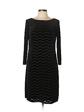 Eliza J Casual Dress Size 12