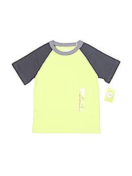 Gap Kids Short Sleeve T-Shirt Size 4