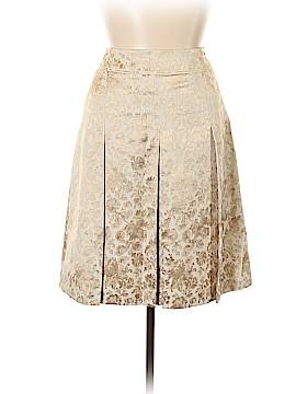 Josephine Chaus Formal Skirt Size 16