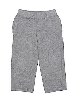 Kids R Us Sweatpants Size 4T