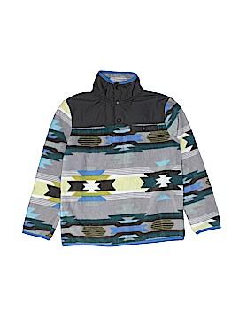 Gap Kids Fleece Jacket Size 8