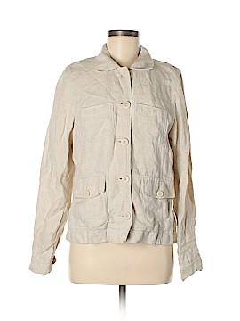 L.L.Bean Jacket Size M (Petite)