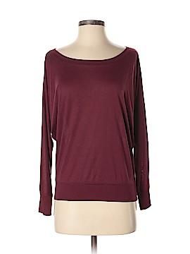 Bella Sweatshirt Size S