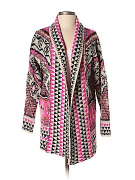 Alya Cardigan Size Sm/Md