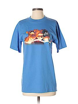 Disney Store Short Sleeve T-Shirt Size S