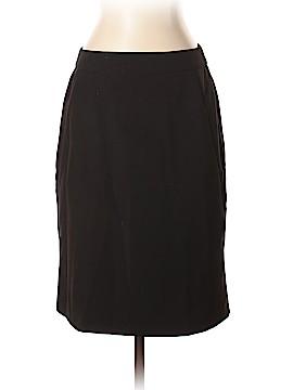 Chadwicks Casual Skirt Size 4 (Petite)