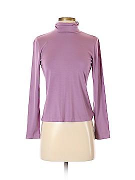 Sigrid Olsen Turtleneck Sweater Size S (Petite)