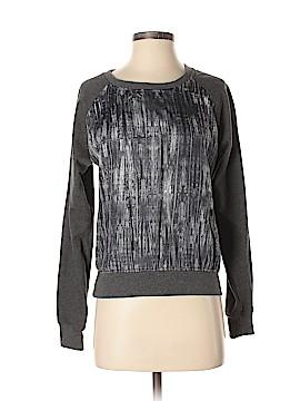 Lemlem Sweatshirt Size XS