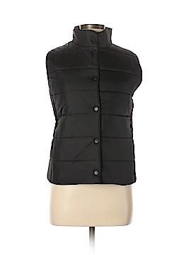 Daisy Fuentes Vest Size M