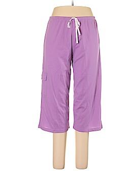 Lauren by Ralph Lauren Casual Pants Size L