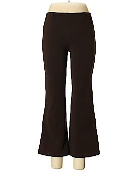 Joey B Dress Pants Size L