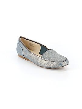 Bandolino Flats Size 7 1/2
