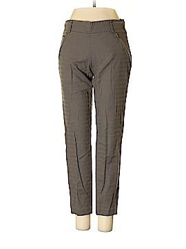 Cartonnier Dress Pants Size 00