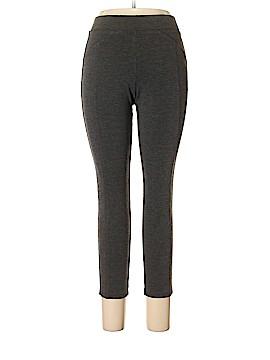 Versona Casual Pants Size M