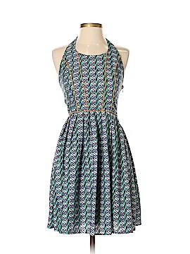 Rhyme & Echo Casual Dress Size XS
