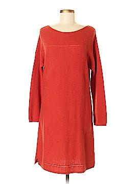 Monsoon Casual Dress Size M