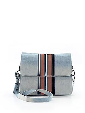 Circus by Sam Edelman Crossbody Bag One Size