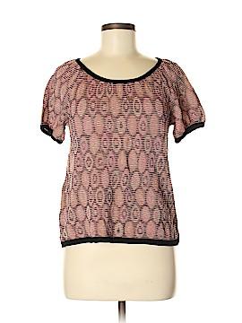 M Missoni Pullover Sweater Size 44 (IT)