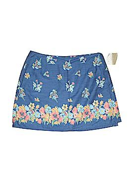 Liz Claiborne Skort Size 16 (Petite)