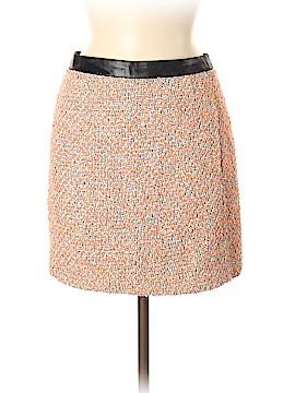 Balenciaga Casual Skirt Size 38 (FR)