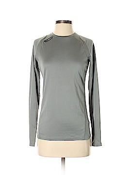 RLX Ralph Lauren Active T-Shirt Size S