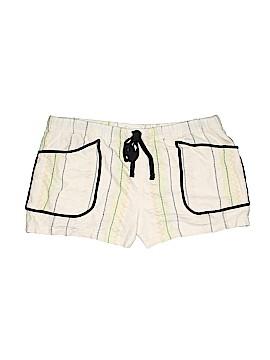 Lou & Grey Shorts Size XL