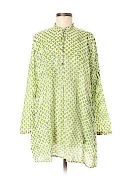 Roberta Roller Rabbit Casual Dress Size M