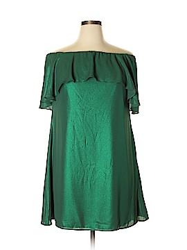 H By Halston Cocktail Dress Size 12
