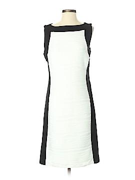 PREMISE Cocktail Dress Size S