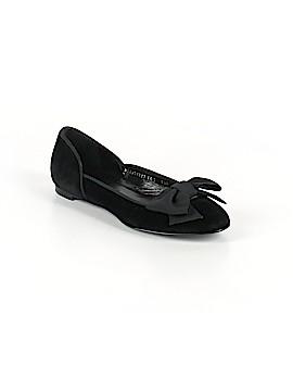 Ralph Lauren Collection Flats Size 5 1/2