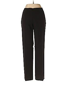 Chico's Dress Pants Size Sm (0.5)