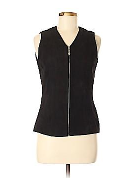 Versus by Gianni Versace Vest Size 44 (IT)