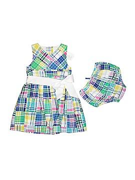 Ralph Lauren Dress Size 24 mo