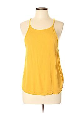 Ambiance Apparel Sleeveless Blouse Size XL