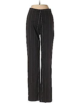 Rene Lezard Dress Pants Size 34 (EU)