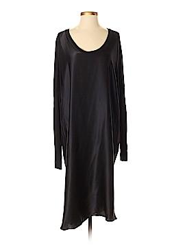 Raquel Allegra Casual Dress Size Lg (3)