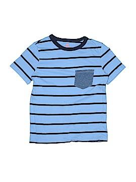H&M Short Sleeve T-Shirt Size 8-10