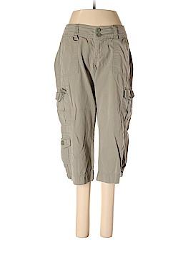 Aeropostale Cargo Pants Size 5/6
